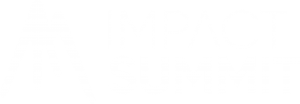 impactsummit_white