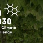 303030 City Climate Change