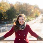 Interview ACTIRIS – Virginie Van Lierde