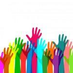 BNPPF – A case of remote volunteering work