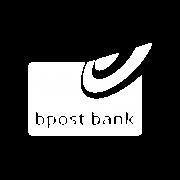 bpostb_plan-de-travail-1