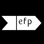 efp_plan-de-travail-1