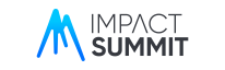 logo impact summit